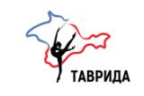 Фонд «Таврида»
