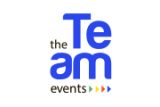 The Team Events